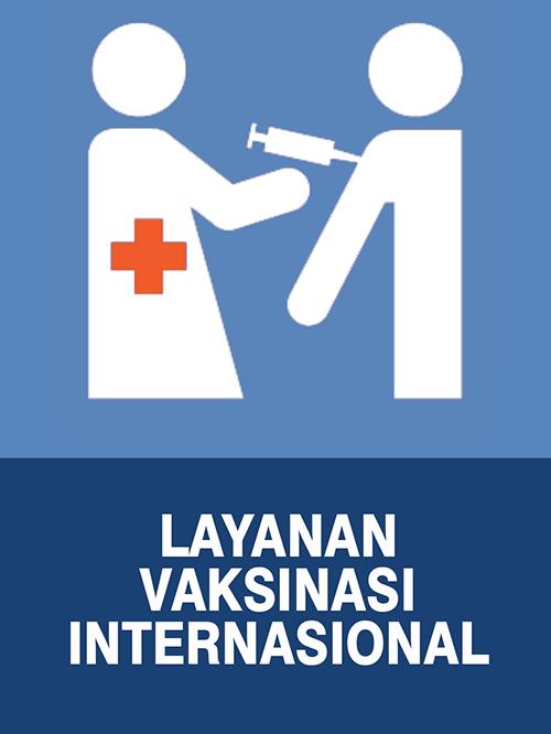 Registrasi Vaksinasi Online
